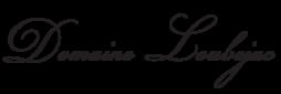 Domaine Loubejac