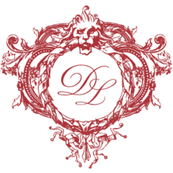 Domaine-Loubejac-Red-Logo
